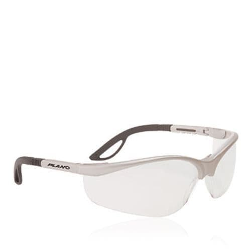 Plano safety specs  plg35 clear